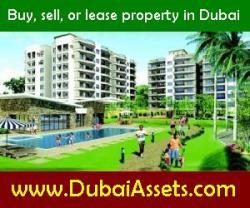 Dubai Assets